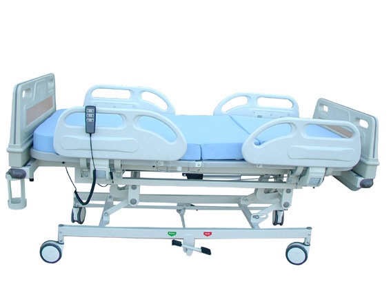 Hospital Beds For Sale For The Elderly – What To Look For