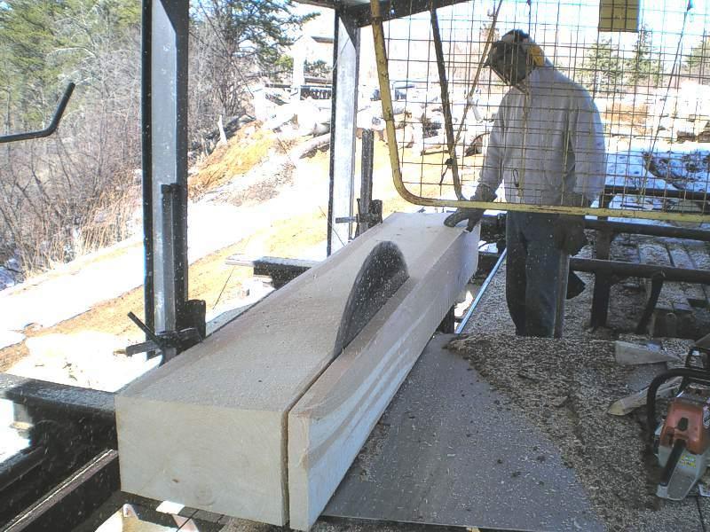 circular sawmill blades | eBay.