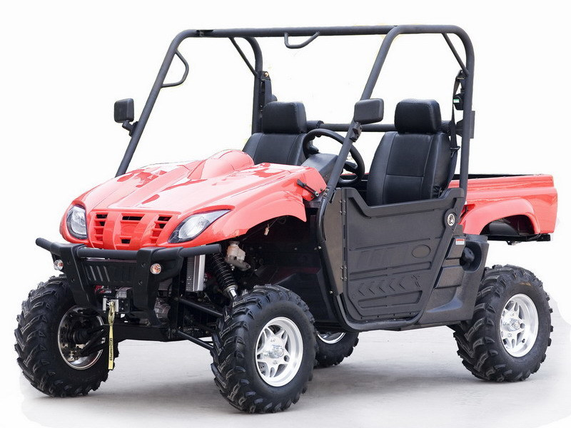 Atv For Sale Cheap >> Utvs Utv Side X Side Farm Utility Vehicles | Autos Weblog