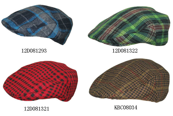 http://image.made-in-china.com/2f0j00ACGQlmvcrWbI/Winter-Flat-Caps-12D081293-.jpg