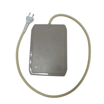 Pet Warmer, PTC Heater
