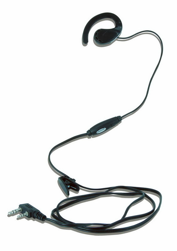 MOTOROLA Earpiece 5EDD1 additionally Midland Gxt1000vp4 36 Mile 50 Channel Frsgmrs Two Way additionally Peltor Flex Fl6u 35 Cable 955 P also China Two Way Radio Headsets VR 606 furthermore Motorola Gp340 Connector. on motorola security radios