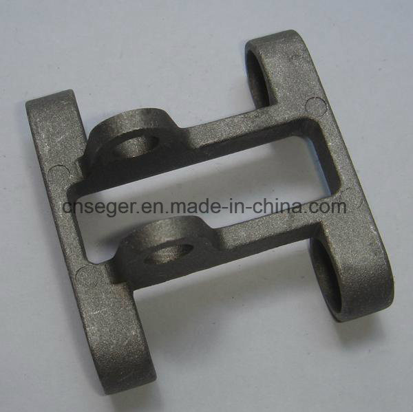 China Cast Brass Iron Aluminum Stainless Steel Casting Factory Foundry