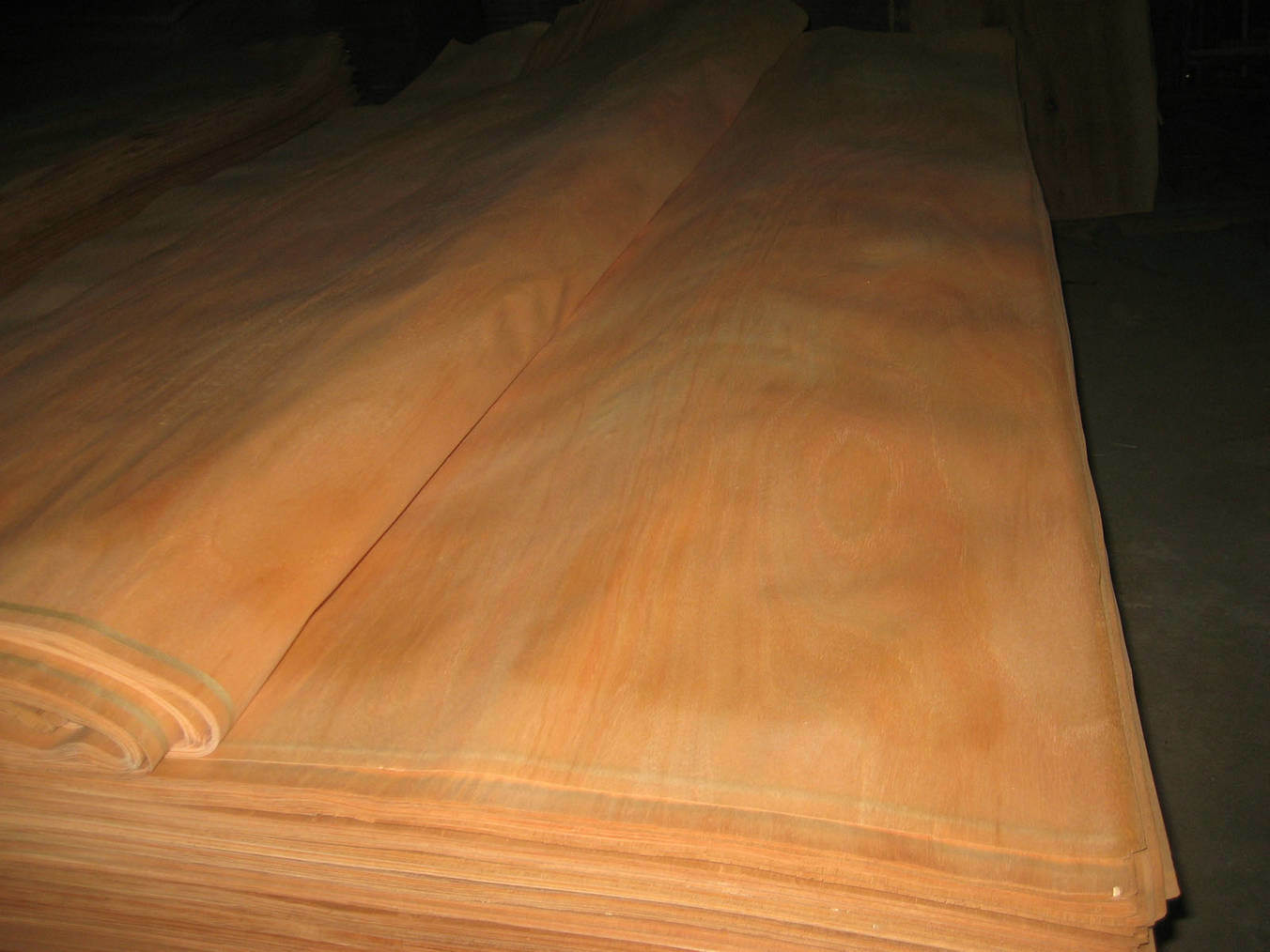 Bruce Auto Parts >> China Okoume Veneer (NTY003) - China Okoume Veneer, Wood ...