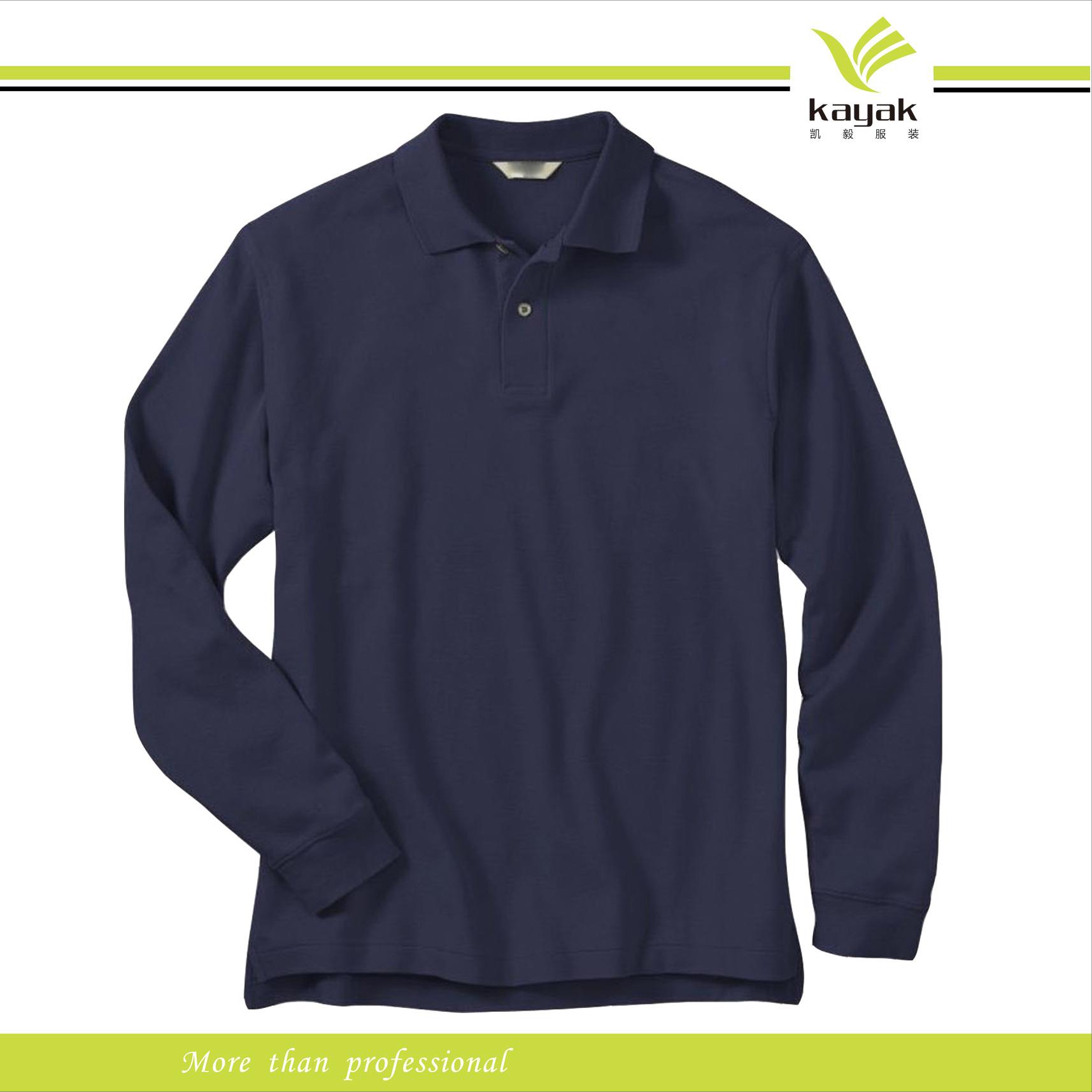 Men 39 s long sleeved polo shirts for Polo shirts long sleeve men