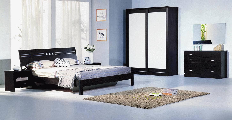 Your Modern Furniture In Las Vegas From La Modern Bedroom Sets Las Vegas Best Bedroom