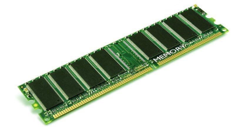 Ddr ram computer memory module