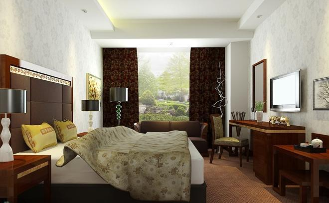 Great Hotel Bedroom Furniture (BE-1009) 660 x 407 · 41 kB · jpeg