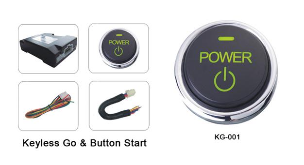 china button start china keyless go button start. Black Bedroom Furniture Sets. Home Design Ideas