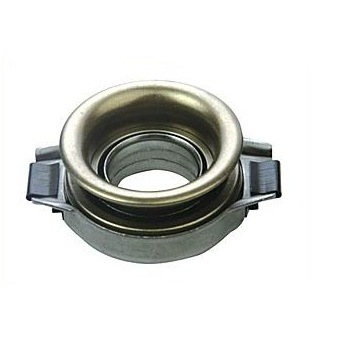 Auto Clutch Release Bearing 30502-1W716 for Nissan