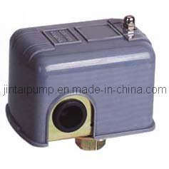 Pressure Switch (BSK-2)