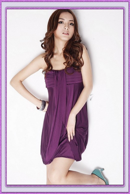 Womens Clothing Size Conversions - USA Travel and Tourism Guide