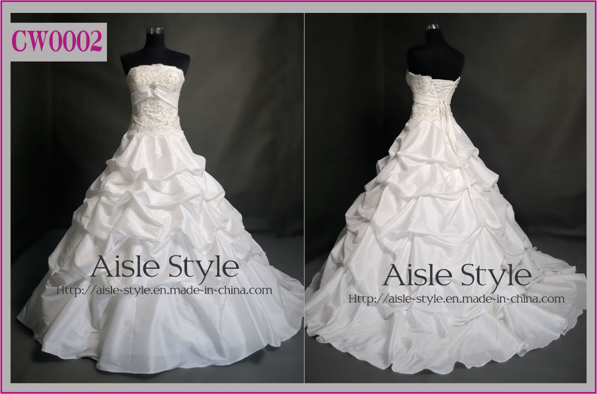 Real sample wedding dresses wedding gowns bridal dresses bridal gowns