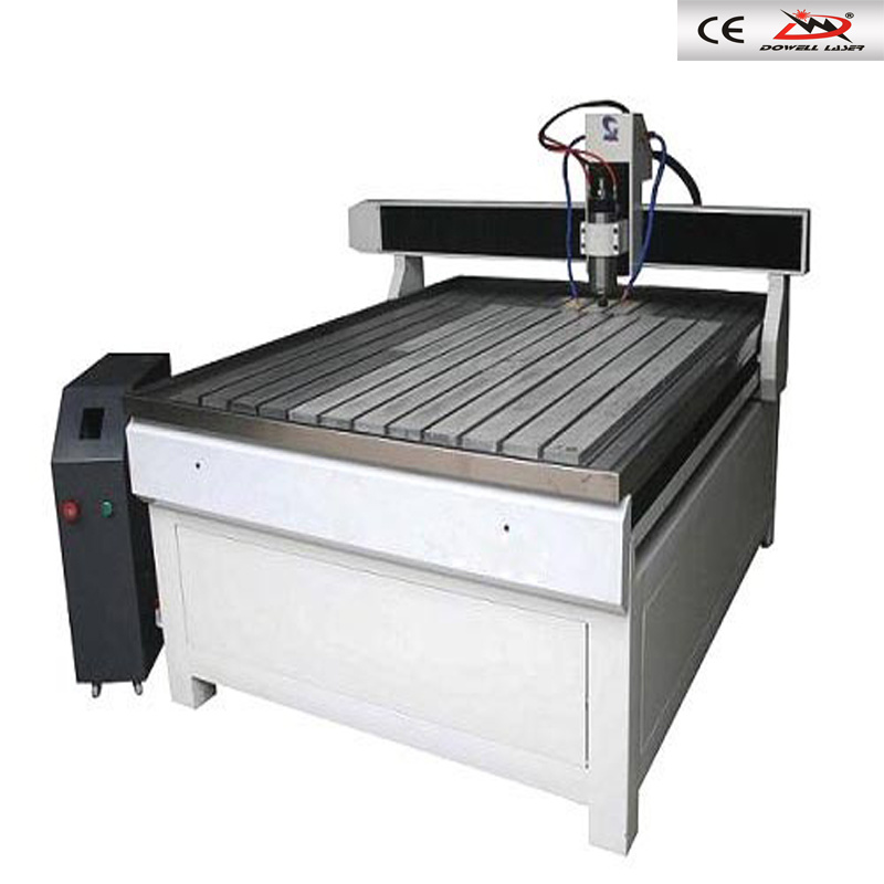 Competitive Price Laser Machine For Wood Label Cutting Laser Machine Quotes