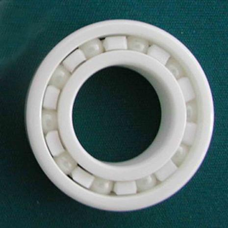 Pobco Plastics Plastic Ball Bearing Pulleys - Imagez co