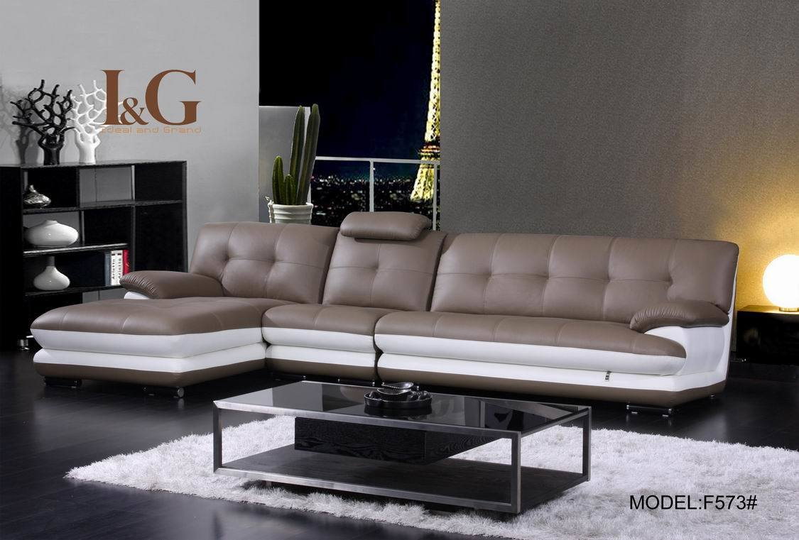 Leather Sofa Italian Italian Leather Sofas Of High Quality By Calia Maddalena Made In Thesofa