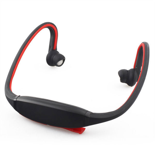 china oem wireless bluetooth earphone s9 hd china wireless bluetooth earp. Black Bedroom Furniture Sets. Home Design Ideas