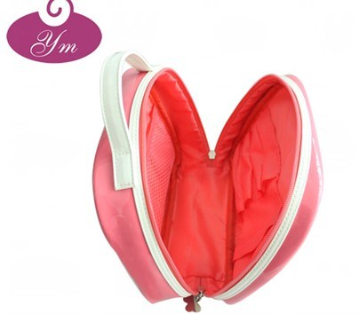 Hotsale! ! ! 2014 New Hotsale High Quality Cosmetic Bag for Woman