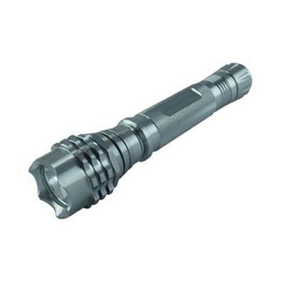 Metal torch light