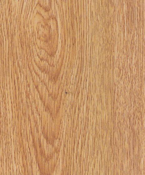 Laminate flooring china made laminate flooring for Laminate flooring brands