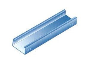 Thomas Betts Canada - Brands - T B Cable Tray