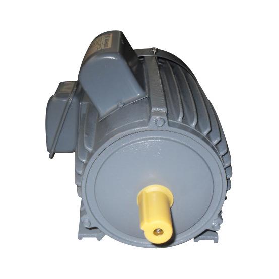 China teco type single phase heavy duty capacitor start for Heavy duty dc motor