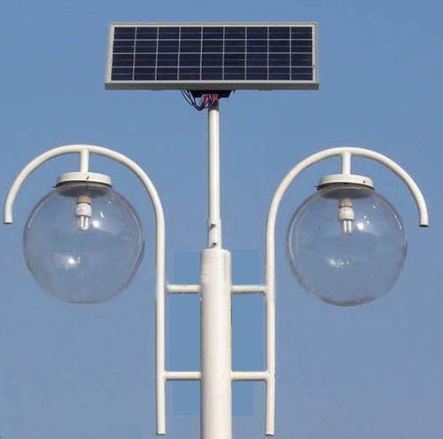 Solar Garden Light China: China Solar Garden Lights