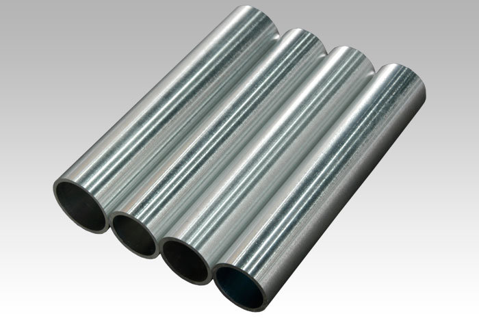 Find great deals on eBay for Anodized Aluminum Tube in Manufacturing Metals and Alloys. Shop with confidence.
