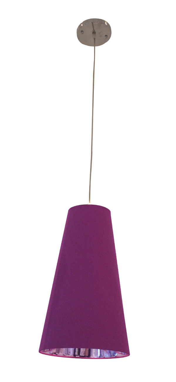 China Taste Purple Ceiling Lights  China Ceiling, Pendant. Bathroom Tile Gallery. Bookcases Around Fireplace. Nursery Themes For Girls. General Contractors Denver. Room Colors For Guys. Loft Beds For Teenage Girls. Antiqued Mirror Tiles. Professional Counter Depth Refrigerator