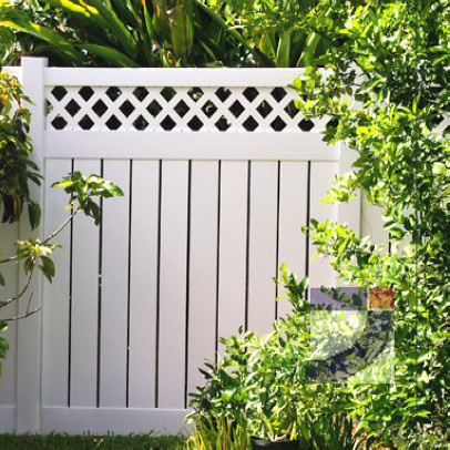 Pin portable privacy fence image search results on pinterest for Portable privacy fence