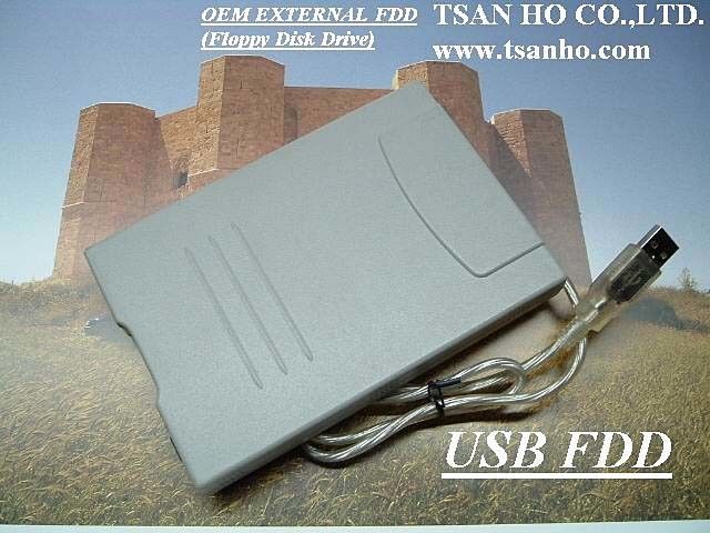 rohs usb floppy drive   china usb fdd usb floppy drive floppy drive in