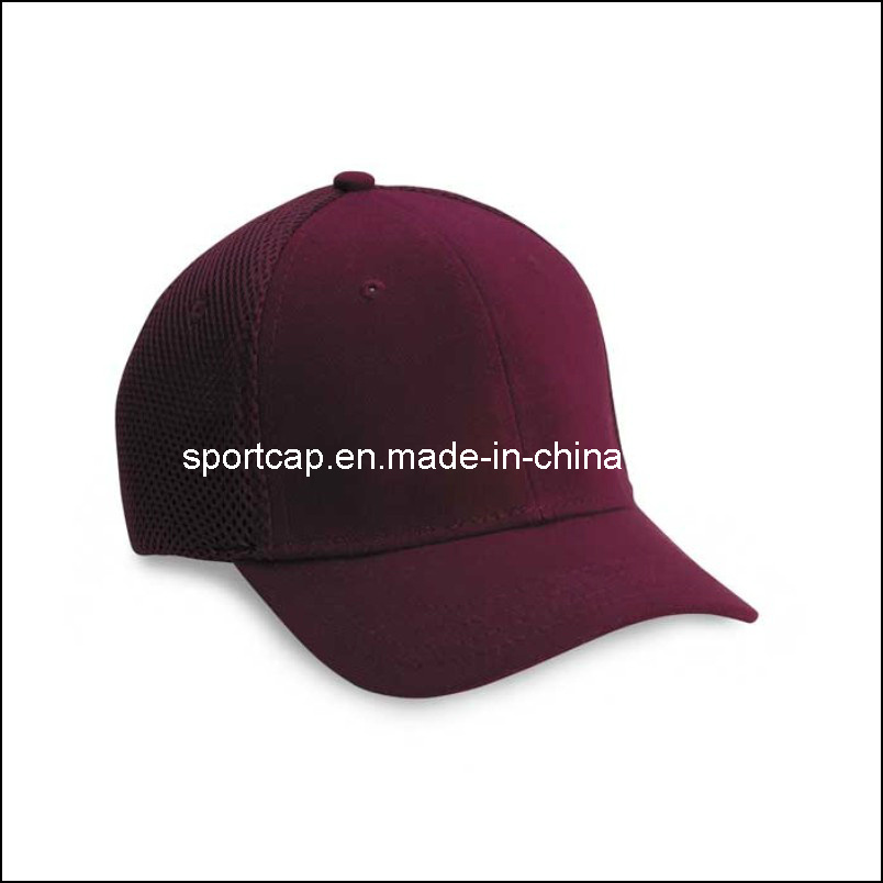 China Solar Powered Fan Cooling Cool Baseball Hat Cap M37