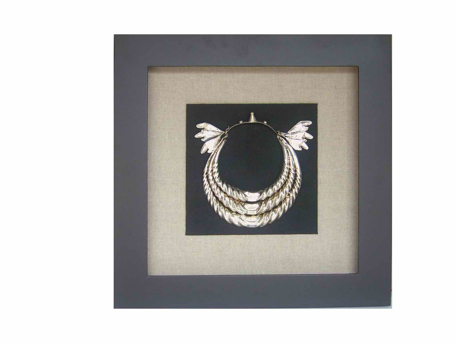Wall Art Shadow Box : China shadow box wall decor b picture frame
