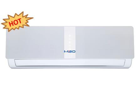 Wall Split and Split Mounted Air Conditioner Air Conditioning