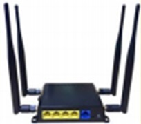 3G and 4 G Industrial Router/Modem