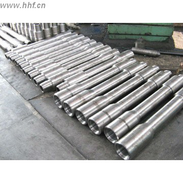 AISI 4140(AISI 4130, 4330V, 4145H MOD)Forged Forging Steel Drill Collar Lifting Subs Drill Pipe LIFT SUBS