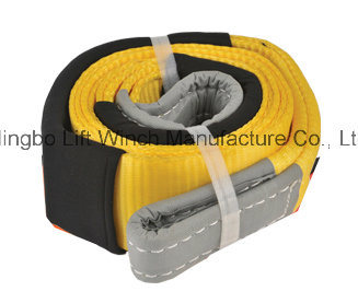 8000kg Tow Strap
