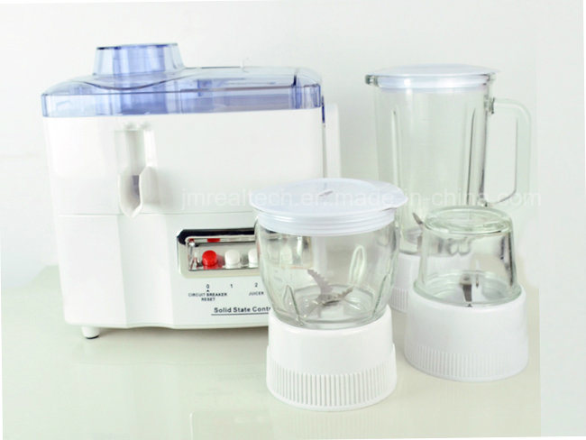 4 in 1 High Quality Mango/Pineapple/Ginger/Onion/Coconut fruit Vegetable Juice Extractor