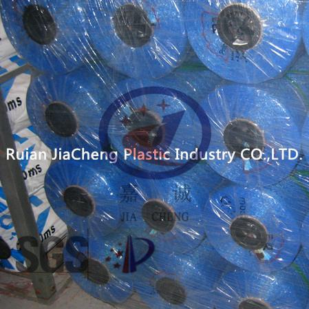 Round Baler Net Wrap/Agriculture Bale Net Wrap
