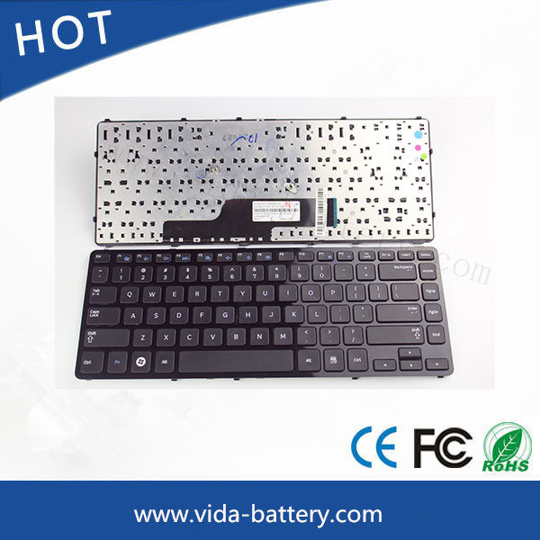 Wholesale Popular Us Black Layout Computer Accessories for Sumsang