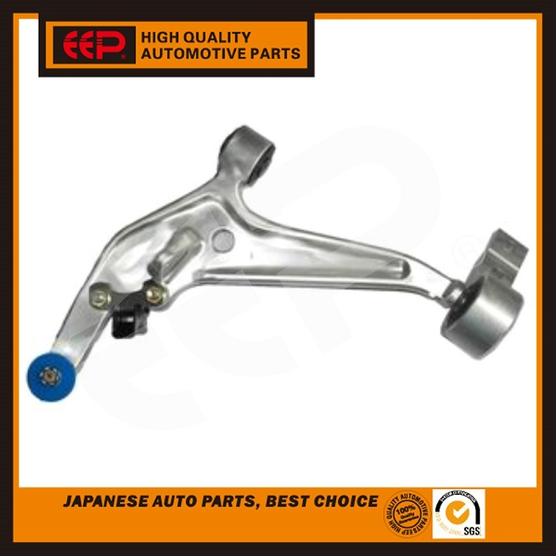 Front Lower Control Arm for Toyota Honda Nissan