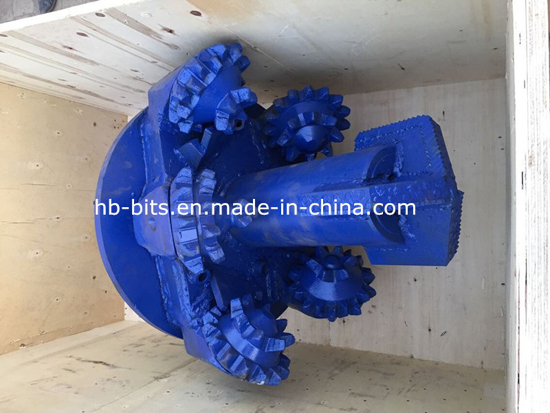 Pipe Reamers/ Roller Reamer/ Boring Reamer/ Customized Reamer