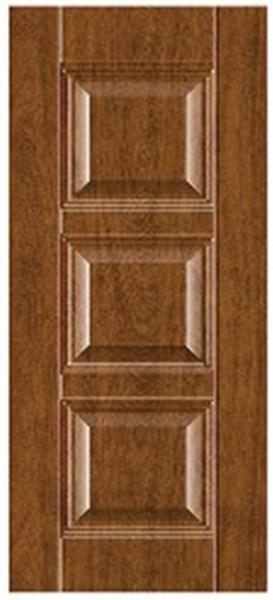 Factory Wholesale Security Door