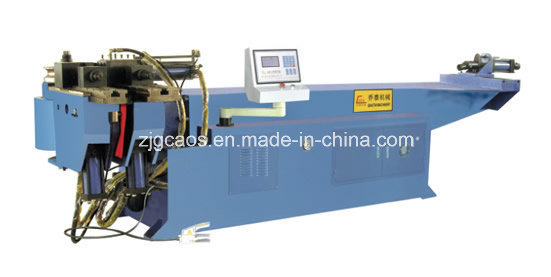 Pipe Bending Machine/Single Head Pipe Bending Machine