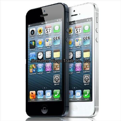 2015 Best Selling TV Phone 4G Unlocked GSM Mobile Phone