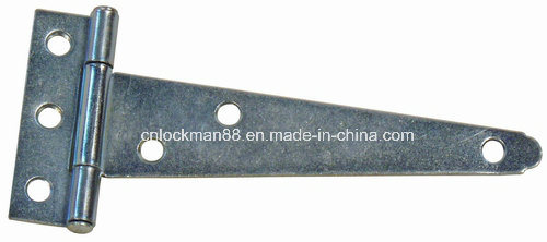 Competitive H Type Iron Hinge (SH-007)