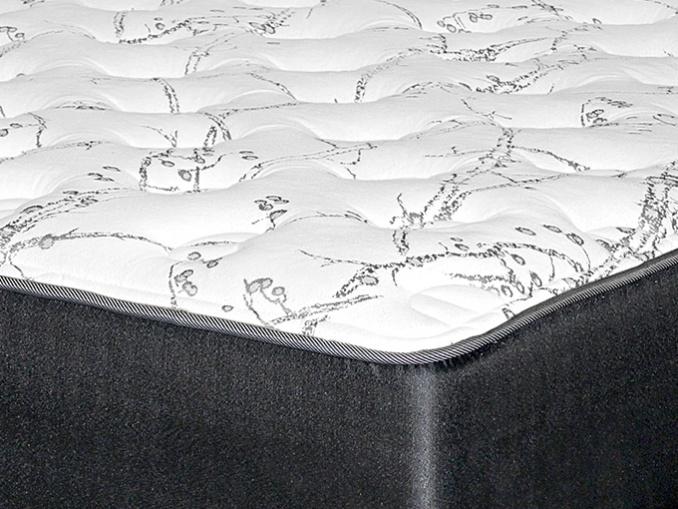 Sealy Queen Vanguard Furniture Price