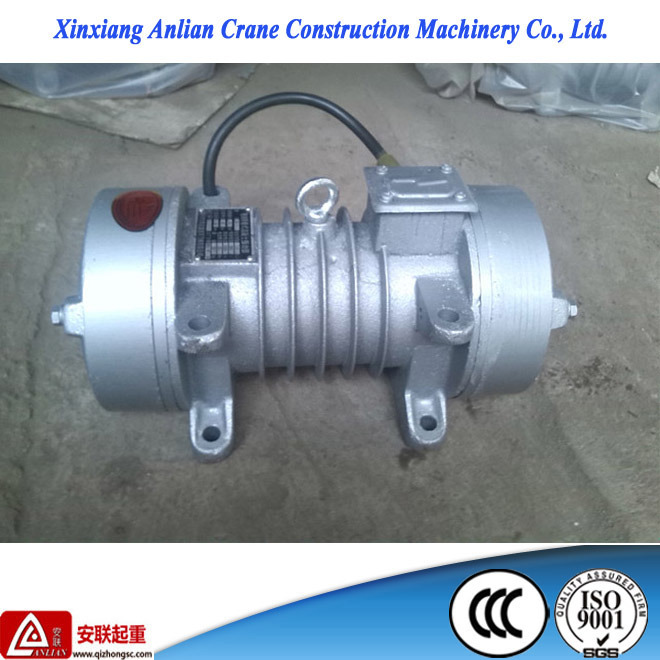 1.5kw High Efficiency Electric Surface Concrete Vibrator