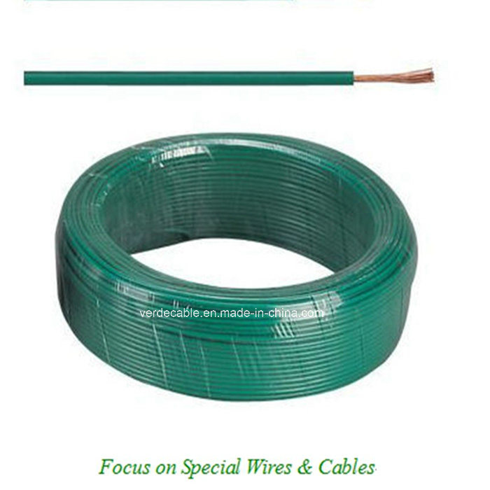 automotive wire verde xlpe cable limited page 1