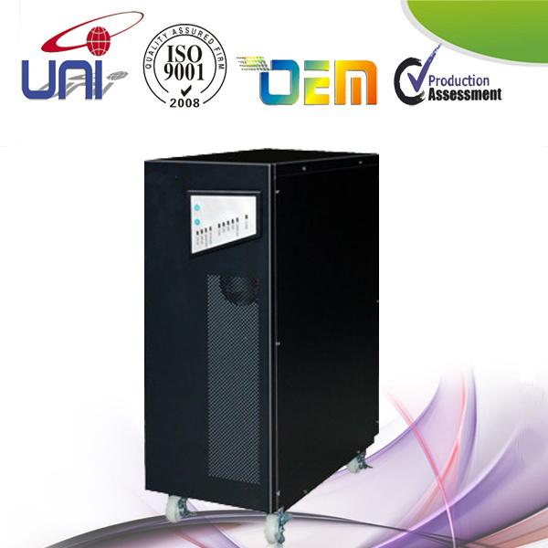 2015 Uni Inverter/Power Bank/Transformer/Solar Inverter